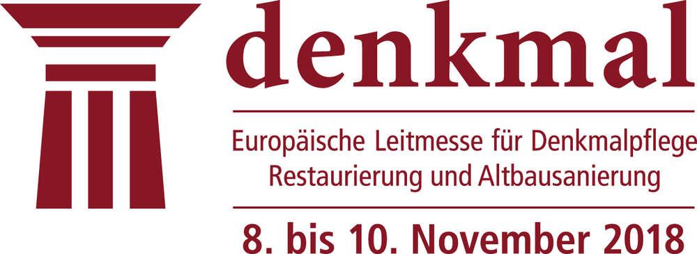 denkmal Leipzig 2018
