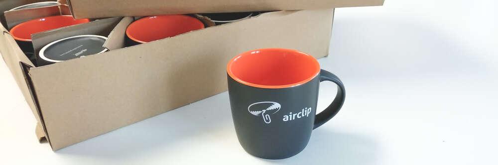 Airclip Mug.jpg