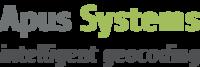 Apus Systems