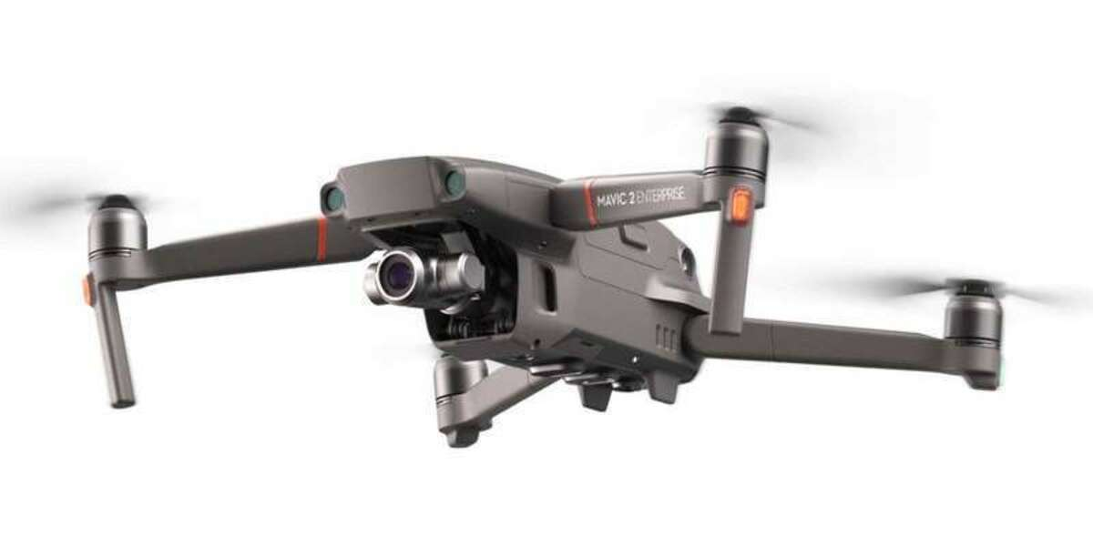 dji-mavic-2-enterprise-zoom-universal-edition_2-2x1.jpg