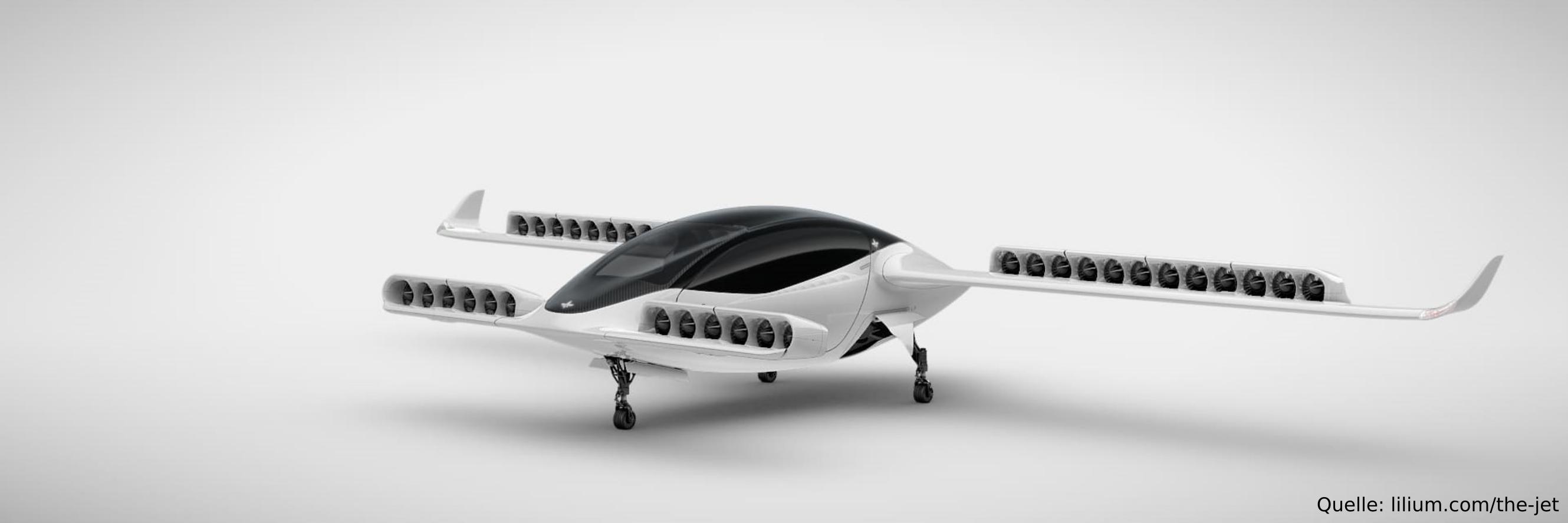Lilium-Jet_3x1.png