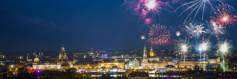 fireworks-3x1.jpeg