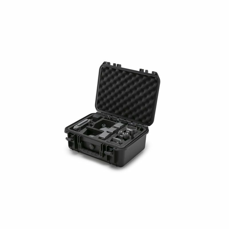 DJI Mavic 2 Enterprise - Transportkoffer