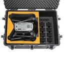 DJI M300 - HPRC2800W Transportkoffer