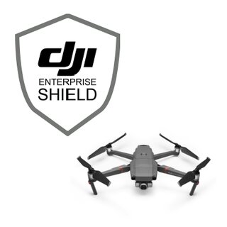 DJI Enterprise Shield Basic (Mavic 2 Enterprise)...